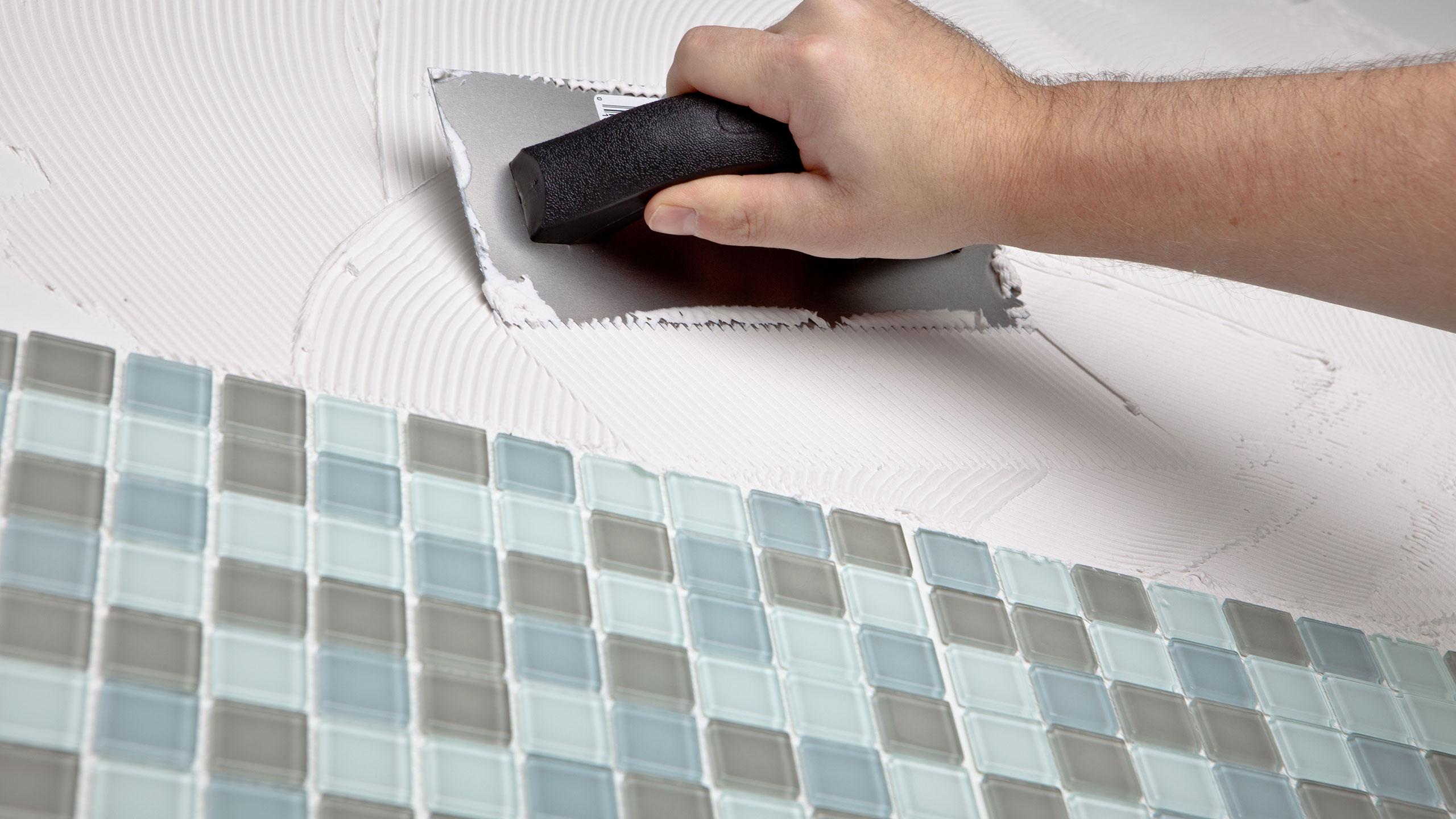 Phil bond tiling trusted tilers derbyshire tiling preparation in derbyshire phil bond wall and floor tiling dailygadgetfo Images